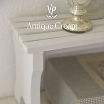 Antique%20Cream%20sample4%20600x600px_ed
