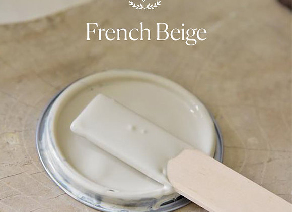 French Beige