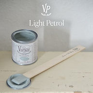 Light Petrol 100ml 600x600px.jpg