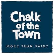 chalkofthetown logo.jpg
