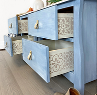 Redesign Decor Stencils® Tiles2 9x13.png