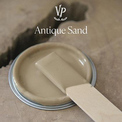 Αntique Sand