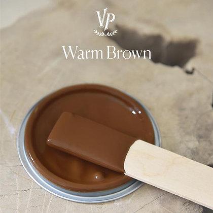 Warm Brown