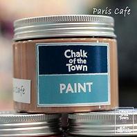 Paris Cafe.jpg
