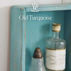 Old Turquoise sample4 600x600px.jpg