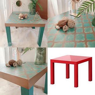 IKEA to Moroccan B&A.jpg