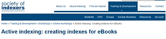 Active indexing webpage.PNG