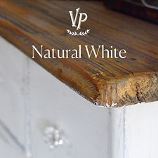 Natural%20White%20sample4%20600x600px_ed