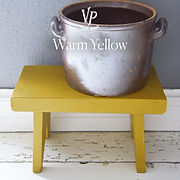 Warm Yellow sample3 600x600px.jpg