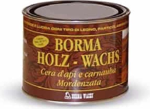 Wax BORMA WACHS