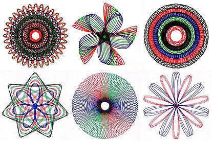 Vintage-Spirograph-designs.jpg