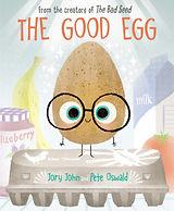 Good Egg.jpg