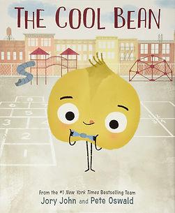 Cool Bean.jpg
