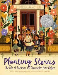 Planting Stories.jfif