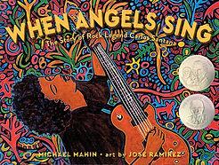 when-angels-sing-9781534404137_hr (1).jp