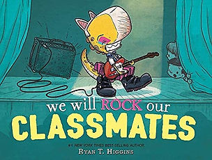 We Will Rock Our Classmates.jpg