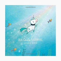 Not Quite Narwhal.jfif