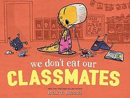 eat classmates.jpg