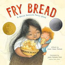 fry bread (1).jpg