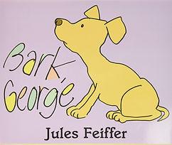 Bark, George.jpg