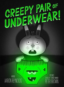 Creepy underwear.jpg
