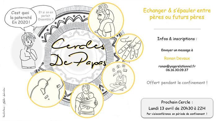 Affiche Cercles de Papas(1).jpg