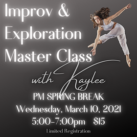 IMPROV MASTER CLASS.png