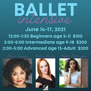 Ballet Intensive 2021 (1).png