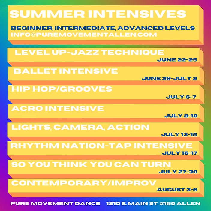 SUMMER INTENSIVES 2020 (1).png
