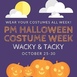 Halloween Week (1).png