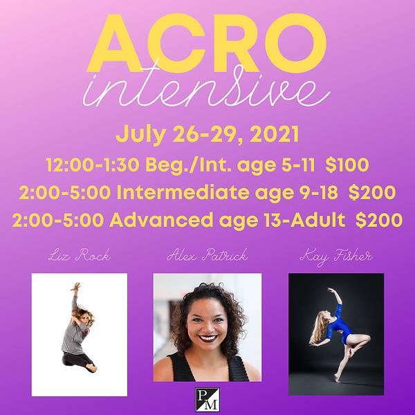 Summer Intensives 2021 (1).png