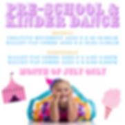 Pre-School & Kinder Dance.png
