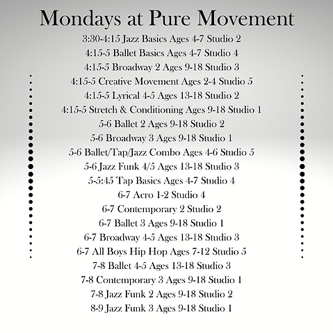 Daily Schedule at Pure Movement  (23).pn