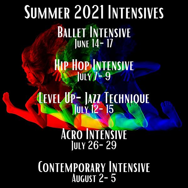 Summer 2021 Intensives.png