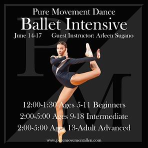 Ballet Intensive (1).png