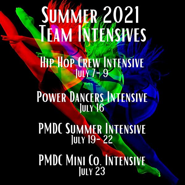 Summer 2021 Team Intensives.png