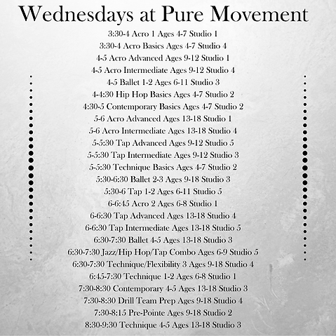 Daily Schedule at Pure Movement  (14).pn