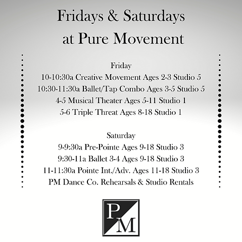 Daily Schedule at Pure Movement  (27).pn