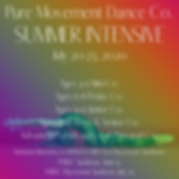 SUMMER DANCE CAMPS 2020 (5).png