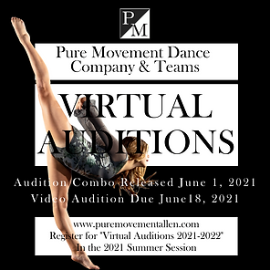 Summer Intensive Flyers (4).png