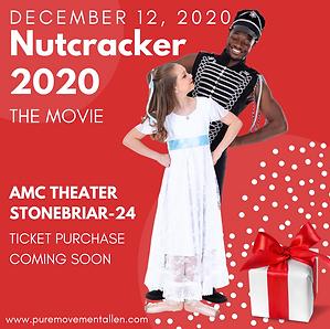 Nutcracker 2020 (1).png