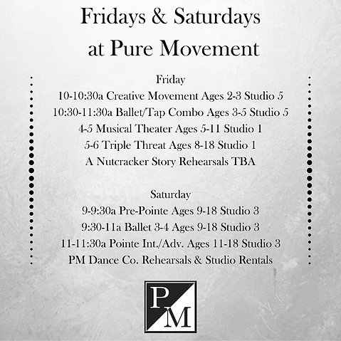 Daily Schedule at Pure Movement  (17).pn