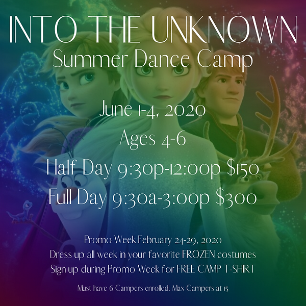 SUMMER DANCE CAMPS 2020 (2).png
