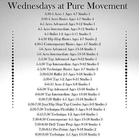 Daily Schedule at Pure Movement  (20).pn