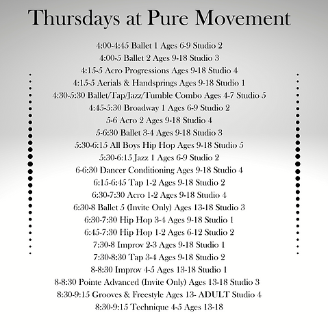 Daily Schedule at Pure Movement  (26).pn