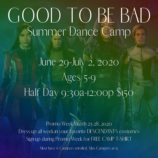 SUMMER DANCE CAMPS 2020 (7).png