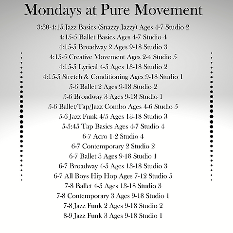 Daily Schedule at Pure Movement  (18).pn