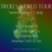SUMMER DANCE CAMPS 2020 (6).png
