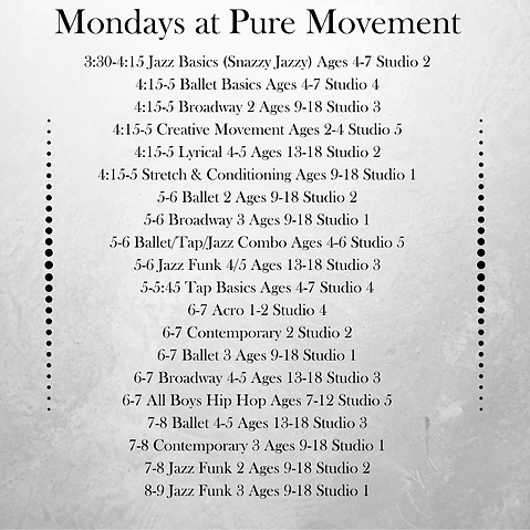 Daily Schedule at Pure Movement  (13).pn