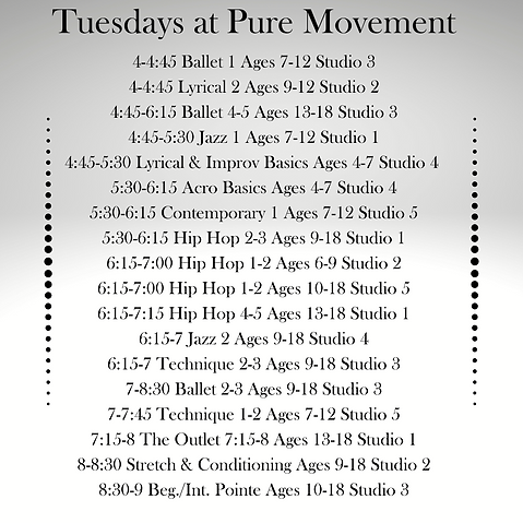 Daily Schedule at Pure Movement  (19).pn